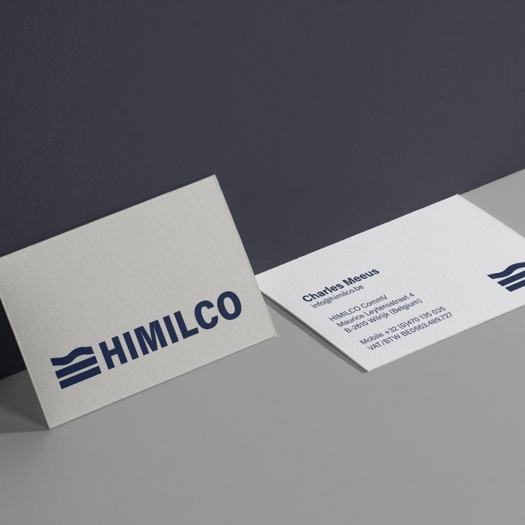 Himilco Thumbnail