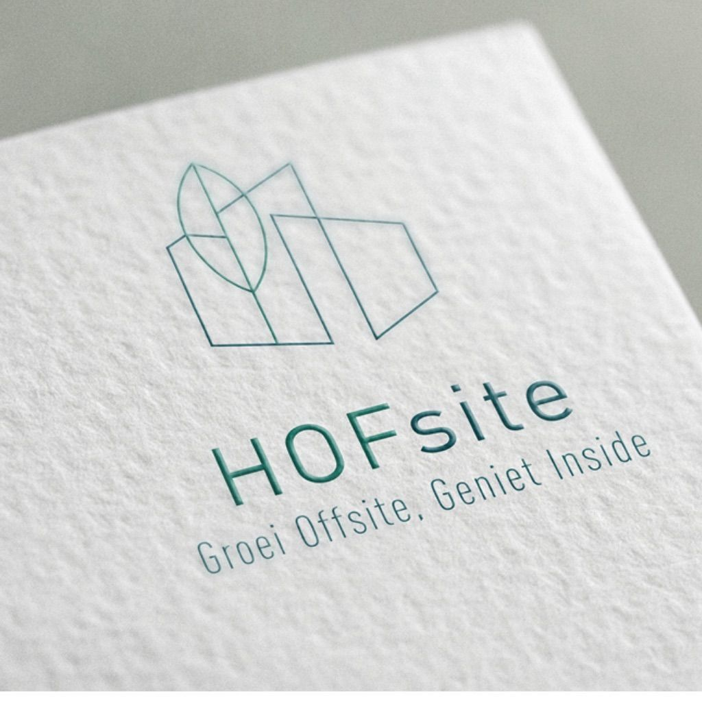 Hofsite Thumbnail