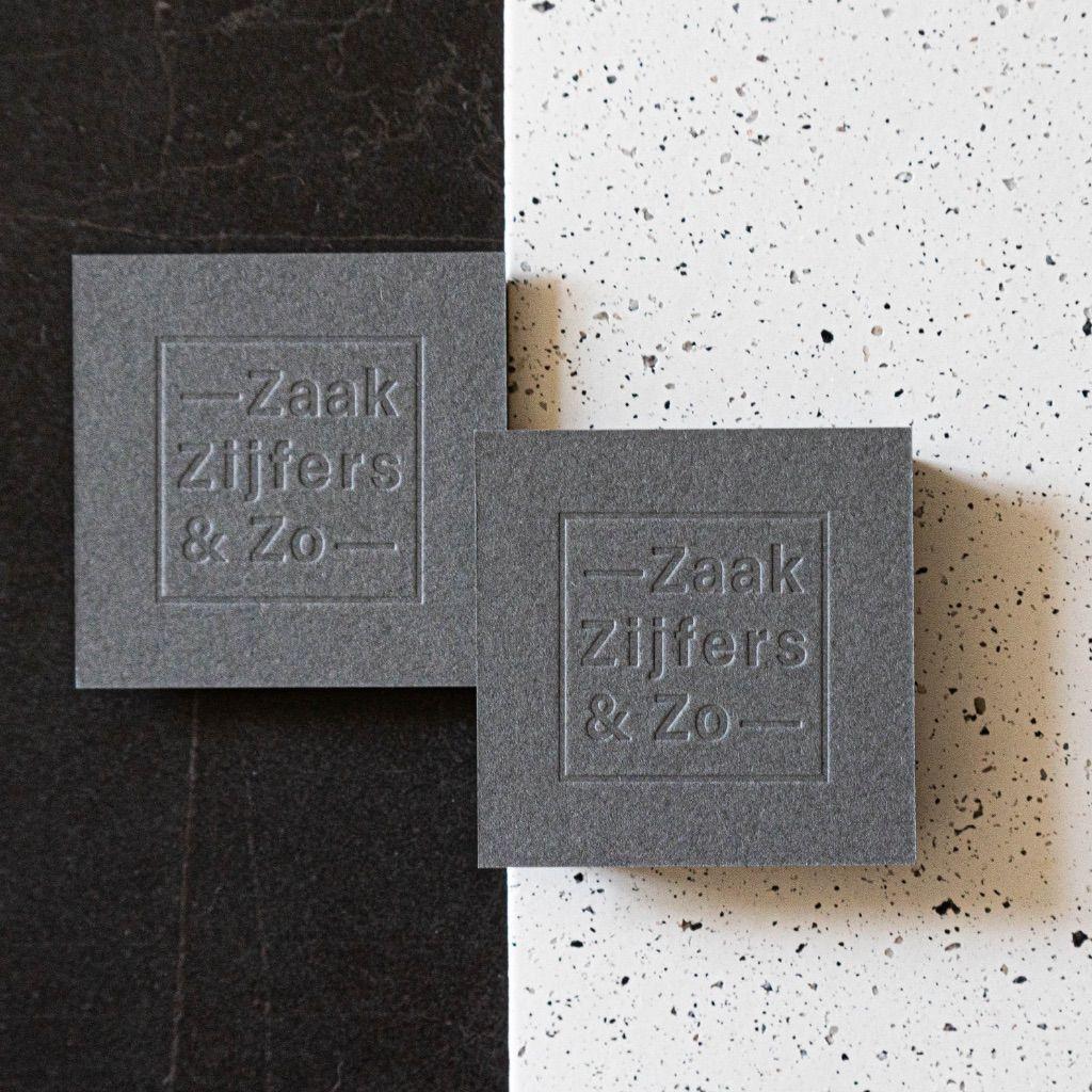 Zaak Zijfers & Zo Thumbnail